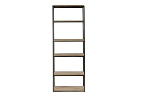 Neptune Carter Bookcase - Various Sizes