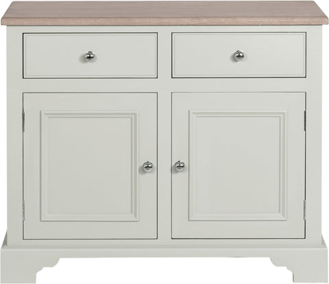 Neptune Chichester 3ft6 Sideboard