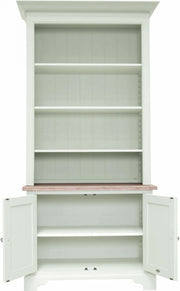 Neptune Chichester Original Bookcase