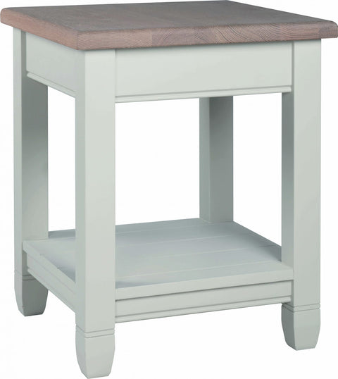 Neptune Chichester Lamp Table - Various Sizes
