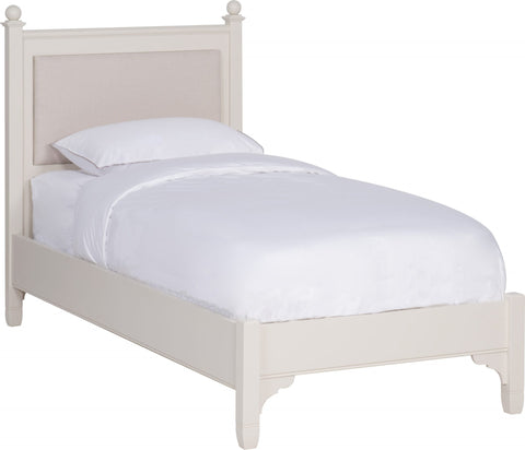 Neptune Chichester Bed - Low Footboard