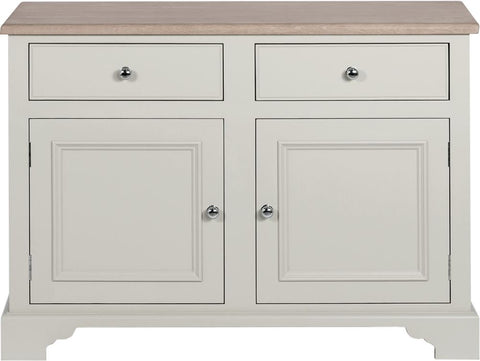 Neptune Chichester 4ft Sideboard