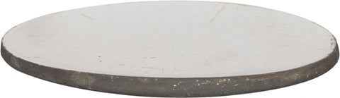 Neptune Corinium Serving Platter - Various Sizes