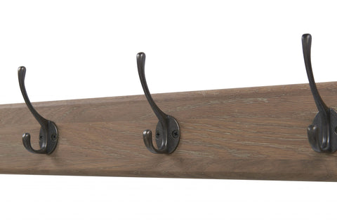 Neptune Edinburgh Coat Rack - Various Sizes