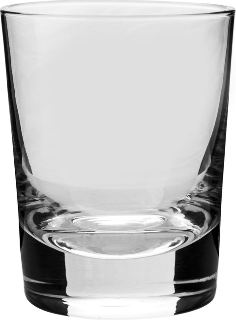 Neptune Greenwich Water Glass - Various Sizes