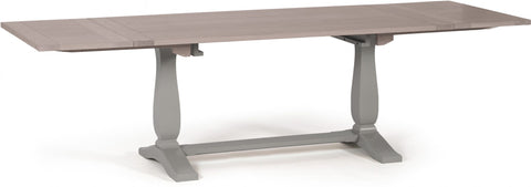 Neptune Harrogate Extending Table
