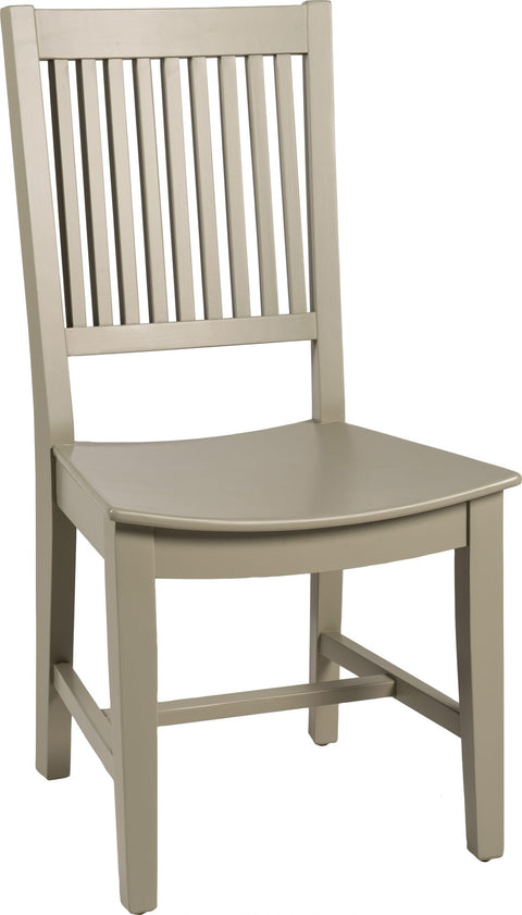 Neptune Harrogate Dining Chair - Various Colours