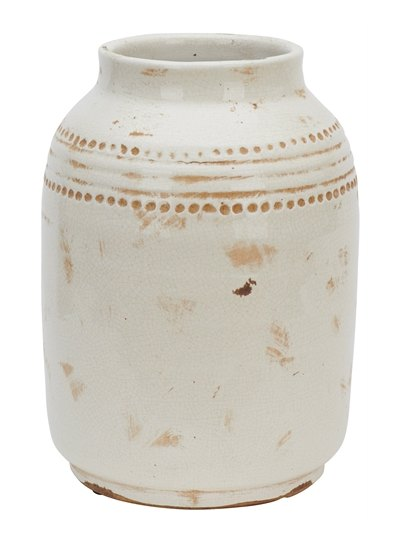 Neptune Haybrook Vase - Various Sizes