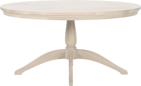 Neptune Henley Table - Various Sizes