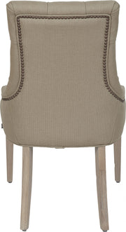 Neptune Henley Dining Chair