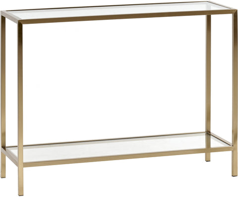 Neptune Keswick Console Table - Various Sizes