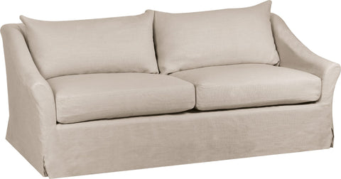 Neptune Long Island Sofa - Various Sizes