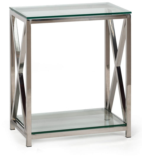 Neptune Manhattan Console Table - Various Sizes
