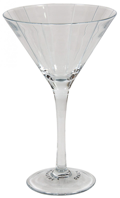 Neptune Mayfair Martini Glass
