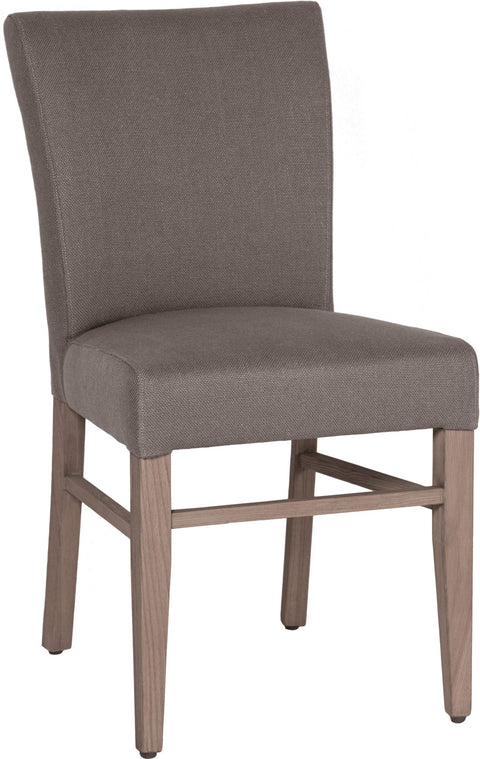 Neptune Miller Dining Chair