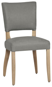 Neptune Mowbray Dining Chair