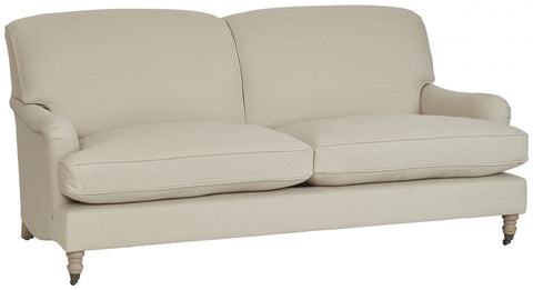 Neptune Olivia Sofa - Various Options