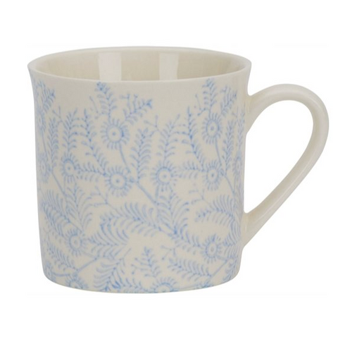 Neptune Olney Mug - Set Of 2 - Various Colours