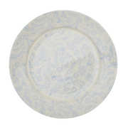 Neptune Olney Side Plate - Set Of 6 - Various Colours