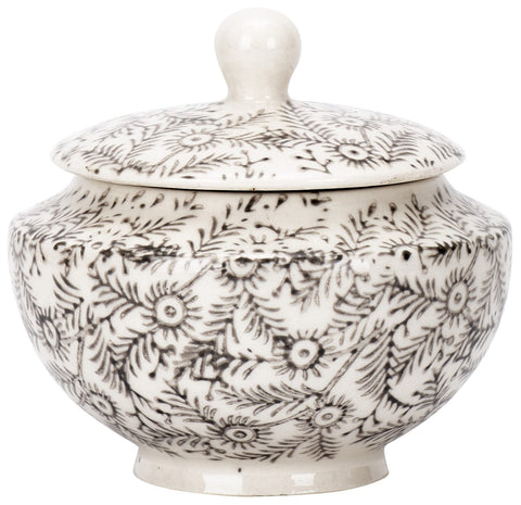 Neptune Olney Sugar Bowl