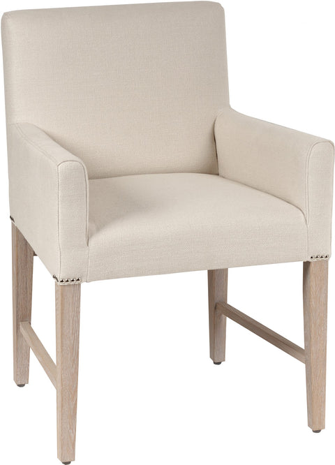 Neptune Shoreditch Carver Dining Chair
