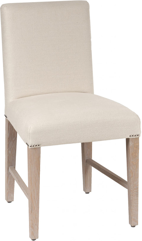 Neptune Shoreditch Dining Chair