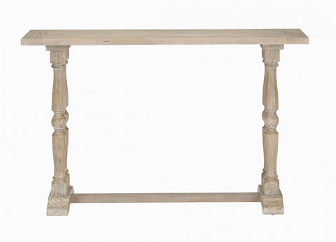 Neptune Turnberry Console Table