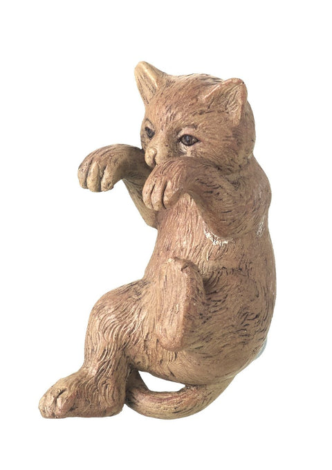 Parlane Cat Pot Hanger