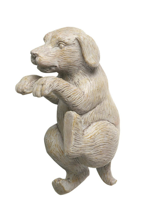 Parlane Dog Pot Hanger