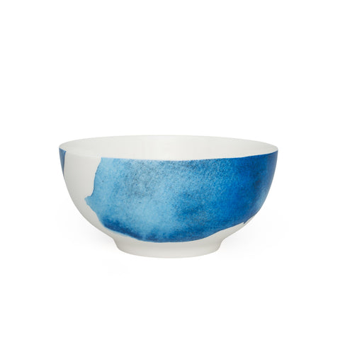 Rick Stein Coves Of Cornwall Salad Bowl - Various Options