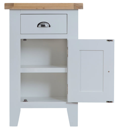 GoodWood by Concepts - Turner Small Cupboard