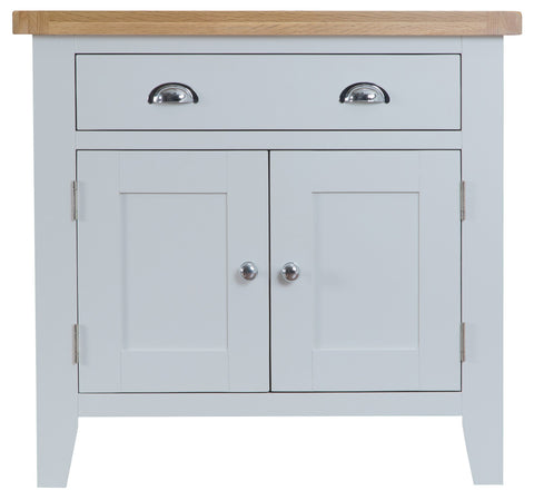 GoodWood by Concepts - Turner Small Sideboard