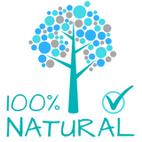 100% natural BARE by Bauer body skincare australia