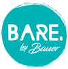 BARE by Bauer
