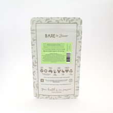 Herbal Tea - MEET YOUR MATCHA - BARE by Bauer