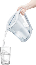 Water Filter ACE BIO+ 1.0lt - BARE by Bauer