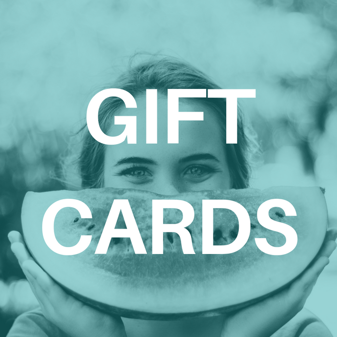 eGift Cards - BARE by Bauer