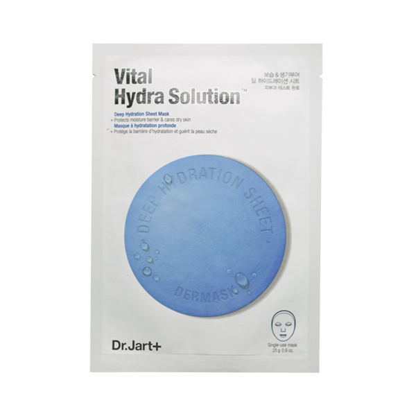 Dermask-Water-Jet-Vital-Hydra-Solution