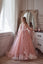 Pentelei 3100 Princess Dress