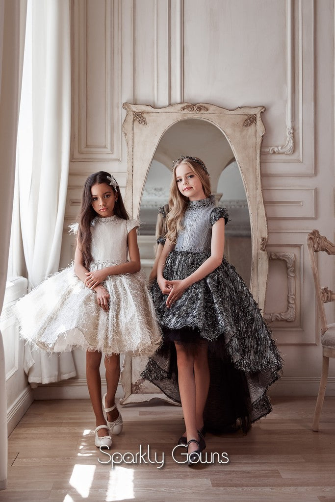Party Girls Dresses