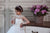 First Communion Dresses Pentelei 3139