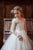 Handmade Headband Celestial  Communion Flower Girl Dresses