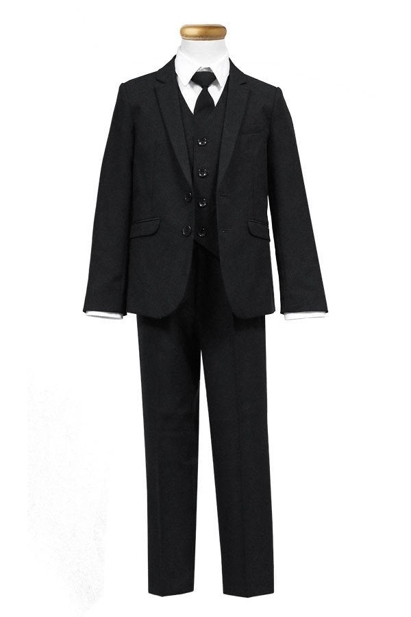 Calla Collection Suit 5005