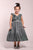 KIds Dream Girl Dress  504