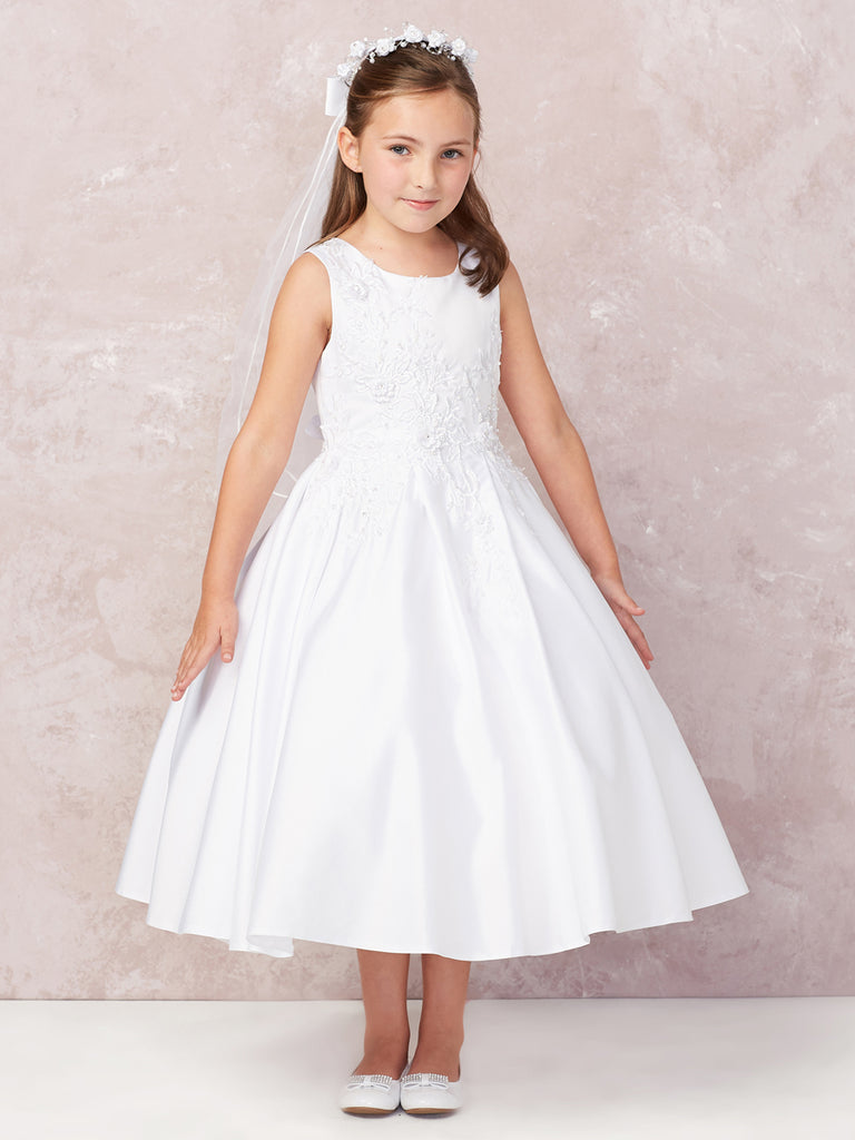 5e408f7c9a3 Tip Top Flower Girl Dresses - Gomes Weine AG
