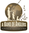 A Band of Anglers Inc.