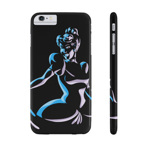 Cinderella Phone Case
