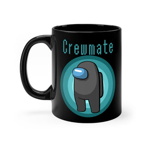 Crewmate - Among Us 11oz Mug