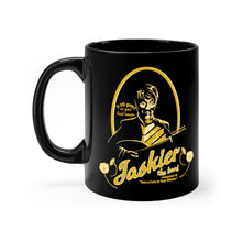 Load image into Gallery viewer, Jaskier - The Witcher 11oz Mug