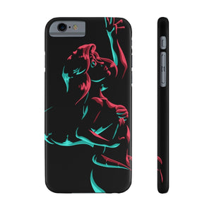 Ariel - Little Mermaid Phone Case